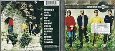 CD -   OCEAN COLOUR SCENE - MARCHIN' ALREADY        ( 300 )
