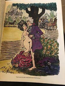 Australian Playboy Magazine November 1979 Stored Since New