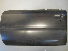 87-91 Toyota Camry LH Outer Door Skin Panel NOS 67112-32040