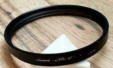 GENUINE CANON 72mm filter SKY 1A  USA GREAT