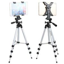 Table/PC Professional Camera Tripod Stand Holder For iPad 2 3 4 Mini Air Pro M
