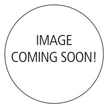 BUFFY THE VAMPIRE SLAYER #5 FOC INFANTE VAMP COVER BOOM! NM 1ST PRINT 2019