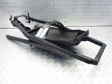 2007 07-08 Bmw K1200R Sport K1200 SUBFRAME REAR TAIL END SEAT RAIL SUB FRAME