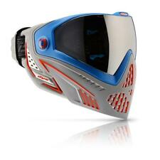 *NEW* DYE i5 Paintball / Airsoft Mask - Patriot