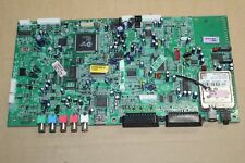 LCD TV MAIN BOARD 17MB15E-5 20268031 26028676 FOR WHARFEDALE LCD3210HDAF