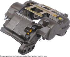 Cardone Industries 18-8100 Brake Caliper Rear