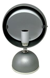 Table Lamp Collectibles Type Eclisse artemide Years 70 Specimen 2