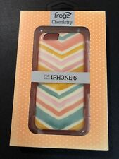IFrogz iPhone 6 Case Cover Shell
