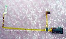 Replace Part P808,Headphone Audio Jack Flex Cable Replace For Apple iPod Nano 5G