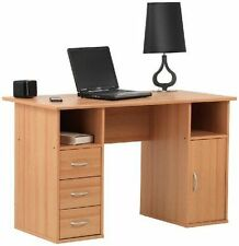 Alphason Desks & Computer Furniture with Flat Pack