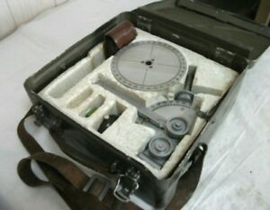 POW-1 instrument for observation and measures of nuclear explosions