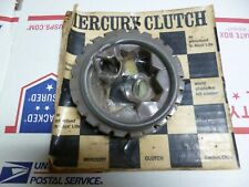 VINTAGE NOS 70's MERCURY MINIBIKE CLUTCH REBUILD KIT MINI-BIKE KCS10-3