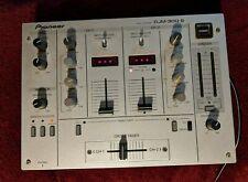 Pioneer DJM300 Mixer