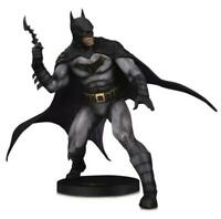DC Direct DC Collectibles Designer Series BATMAN Statue by OLIVIER COIPEL -- NEW