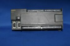 Siemens Simatic S7 cpu 226XM  6es7 216-2AF21-0XB0 6es7216-2AF21-0XB0 226 XM