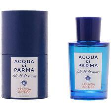 Acqua di Parma Blu Mediterraneo Arancia Capri EDT 75ml for All