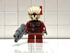 LEGO Star Wars Story Solo Weazel Mini figure 75215