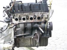 Motor Ford Fiesta JD3 Bj.04 1,3 51kW A9JA 111876 km