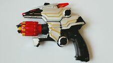 Tensou Sentai Goseiger DX Leon Laser Blaster Gosei Knight Power Rangers Bandai