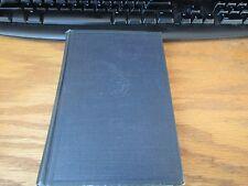 A Dictionary of Modern English Usage H.W. Fowler 1950 Fourth Printing GUC HC