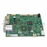 Q3998-60002 Formatter ONLY  CLJ CM4730MFP series W// WARRANTY