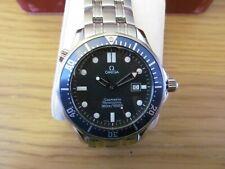 orologio omega seamaster 300 in vendita Trapani a batteria