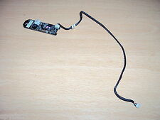 Sony Vaio A217 A317 A417 A517 Wireless Mouse Board C-BJ24-MSE