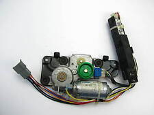 USED Webasto Bosch Sunroof Motor 0390201696 Ford Lincoln Mercury & Merkur 80-90s