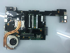 IBM Thinkpad Motherboard X220 i5-2540M IBM Original FRU 04W0680