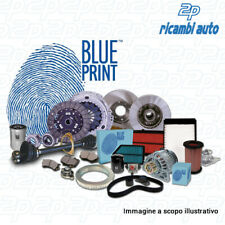 1 BLUE PRINT ADD68746 Leva rinvio sterzo Assale anteriore FOURTRAK