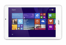 Windows 8 32GB Tablets & eBook Readers with Web Browser