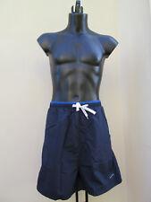 Costume da bagno Boxer. Moda Mare Uomo. Tisuan. Taglie Forti. TG 65-67-69-71