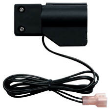 Gas Prop Switch for Dome Light or Alarm, 12v | ATC AT-PROP-44