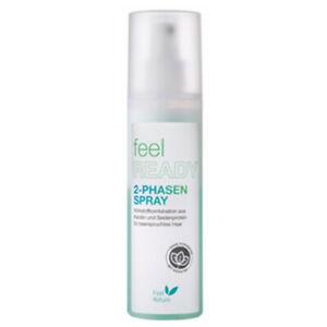 Feel Nature 2-Phasen-Spray 6 x  200ml-
