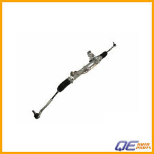Rack and Pinion Assembly Mercedes-Benz C240 C320 C230 C32 AMG CLK320 CLK500