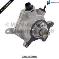 Brake Vacuum Pump FOR FORD FOCUS III 12->18 1.0 Petrol Turnier M1DA M2DA