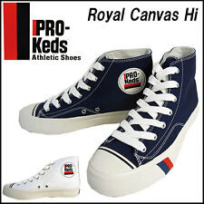Pro Keds Royal High tops
