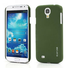 SAMSUNG GALAXY COVER S4 i9500-i9502-i9505 SGP CASE