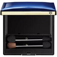 Cle De Peau Beaute Eye Color Quad Case NEW BOX - [Free USA Shipping]
