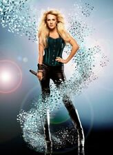 Carrie Underwood Mini Poster 11Inx17In Poster
