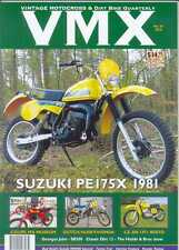 VMX No.67 (NEW COPY) *Post included to UK/Europe/USA/Canada