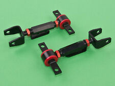 New Pair Left & Right | Rear Camber Kit | -4.00 ~ +6.00 | Free Shipping