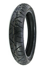 Bridgestone BT-014-SL Battlax Front Tire 120/70ZR-17 TL 58W  078481