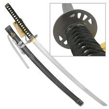 Hattori Hanzo Bills Samurai Sword Replica SW350E-GA5