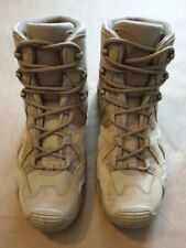 Lowa Zephyr Gore-Tex Hiking Boots - Size 9