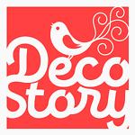 decostory