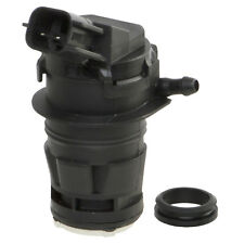 Anco Visibility Products 67-47 New Washer Pump 12 Month 12,000 Mile Warranty