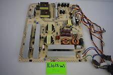 NEC L550UG Power Board 715G4716-P02-W30-003H