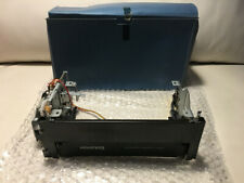 Sony SL-C9ES Betamax Cassette Compartment Assy Laufwerk NEU in OVP