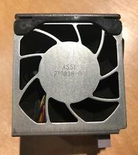 HP Proliant DL360 DL380 DL380G4 ASSY 279036-001 Cooling Fans Lot of 8